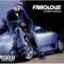 Fabolous - Street Dreams, 2xLP