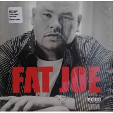 Fat Joe - All Or Nothing, 2xLP