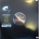 GZA - Beneath The Surface, 2xLP
