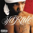 Ja Rule - Pain Is Love, 2xLP
