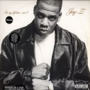Jay-Z - In My Lifetime, Vol. 1, 3xLP
