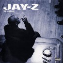 Jay-Z - The Blueprint, 2xLP