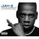 Jay-Z - The Blueprint² The Gift & The Curse, 4xLP