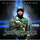 Jeru The Damaja - Divine Design, 2xLP