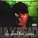 Lil ½ Dead - The Dead Has Arisen, 2xLP