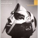 Madvillain - Curls & All Caps, 12""