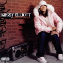 Missy Elliott - Under Construction, 2xLP