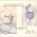 Mndsgn - Yawn Zen, LP