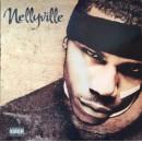 Nelly - Nellyville, 2xLP