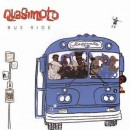 "Quasimoto - Bus Ride, 12"", EP"