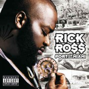 Rick Ross - Port Of Miami, 2xLP