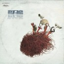 RJD2 - Since We Last Spoke, 2xLP