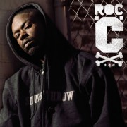 Roc 'C' - All Questions Answered, 2xLP