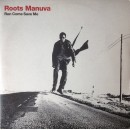 Roots Manuva - Run Come Save Me, 2xLP