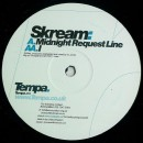 Skream - Midnight Request Line / I, 12""