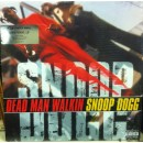Snoop Dogg - Dead Man Walkin, 2xLP