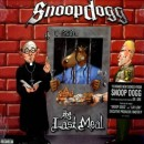 Snoop Dogg - Tha Last Meal, 2xLP