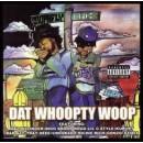 Soopafly - Dat Whoopty Woop, 2xLP