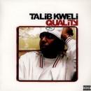 Talib Kweli - Quality, 2xLP