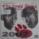 Tha Dogg Pound - 2002, 2xLP