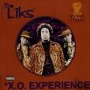Tha Liks - * X.O. Experience, 2xLP
