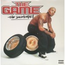 The Game - The Documentary, 2xLP