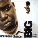 The Notorious BIG - One More Chance, 12""