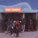 "Various - Beat Classic, 3x12"", Promo"