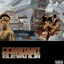 Various - Constant Elevation, 2xLP