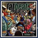 Various - Fat Beats Compilation Volume Two, 2xLP