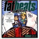 Various - Fat Beats Compilation Volume Three, 2xLP