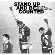 Various - Stand Up And Be Counted (Soul, Funk And Jazz From A Revolutionary Era), 2xLP