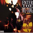 Wu-Tang Clan - Enter The Wu-Tang (36 Chambers), LP