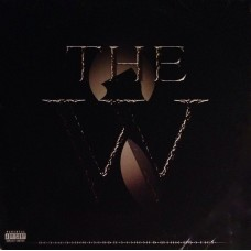 Wu-Tang Clan - The W, 2xLP