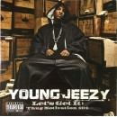 Young Jeezy - Let's Get It: Thug Motivation 101, 3xLP