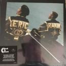 Eric B. & Rakim - Follow The Leader, 2xLP, Reissue