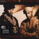 Eric B. & Rakim - Let The Rhythm Hit 'Em, 2xLP, Reissue