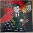 Nate Dogg - G Funk Classics Vol. 1 & 2, 2xLP, Reissue