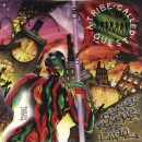 A Tribe Called Quest - Beats, Rhymes And Life, 2xLP