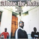 Above The Law - Time Will Reveal, LP
