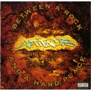 Artifacts - Between A Rock And A Hard Place, 2xLP
