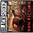 Black Sheep - Non-Fiction, 2xLP