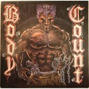Body Count - Body Count, LP