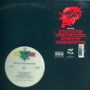 Brokin English Klik - Brokin English Klik, LP