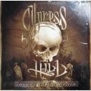 "Cypress Hill - Insane In The Brain, 12"""