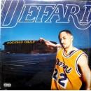 Defari - Focused Daily, 2xLP