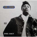 "Dr. Dre - Dre Day, 12"""