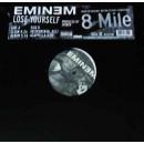 "Eminem - Lose Yourself, 12"""