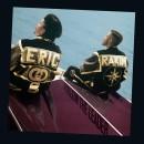 Eric B. & Rakim - Follow The Leader, LP