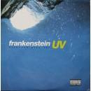 """Frankenstein - UV, 12"""", EP"""